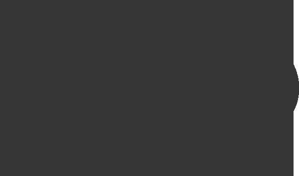Zweckverband Kassel