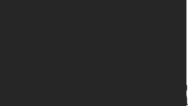 FR Richter