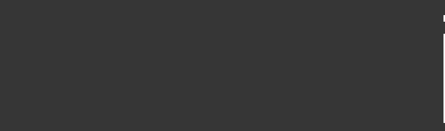 Schmidt GmbH